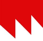 RAK Bamberg